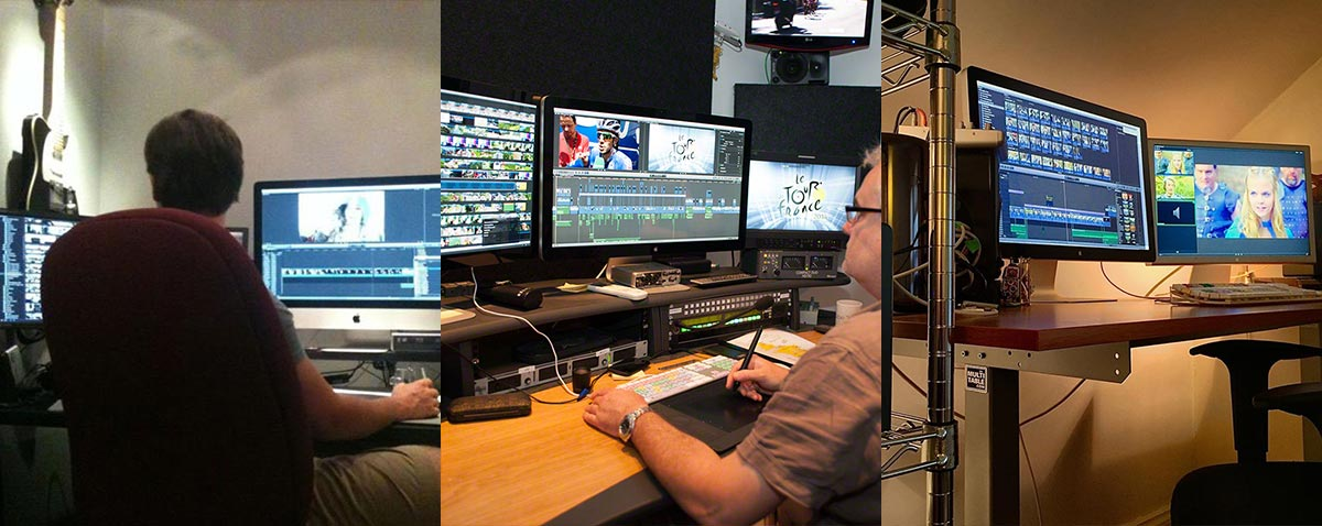 fcpx monitors banner