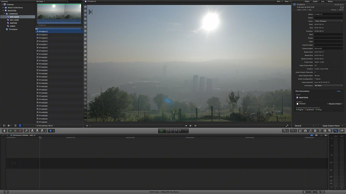 FCPX Proxies 01 small
