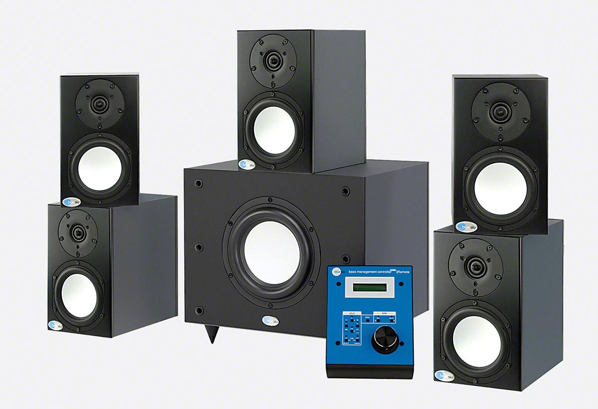 Bluesky-One-5.1-monitors