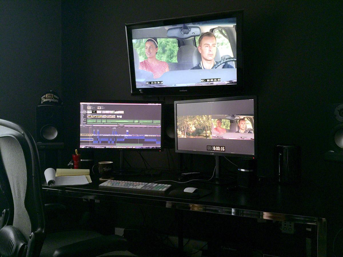 home-edit-system