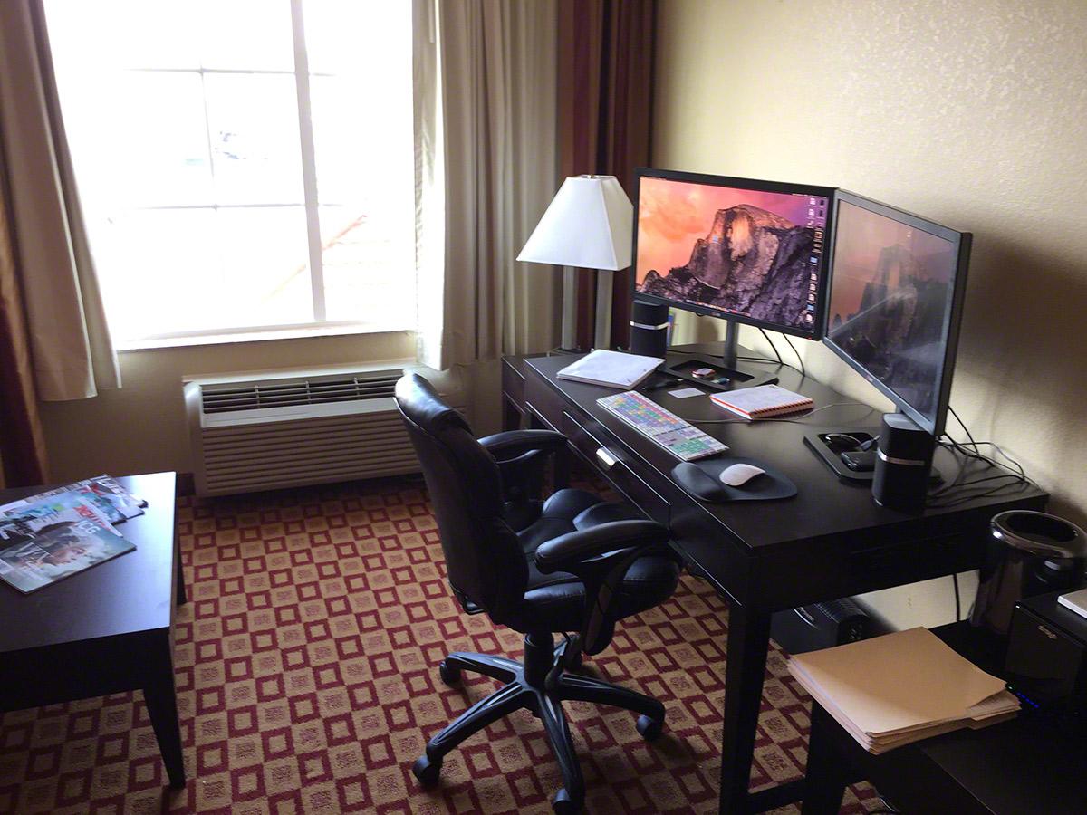 hotel-edit-system