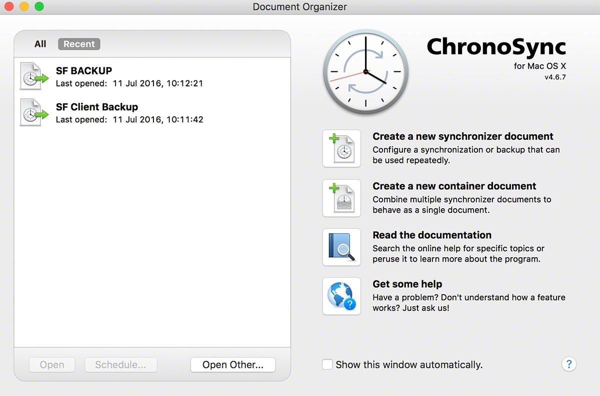 7ChronoSync-Docs