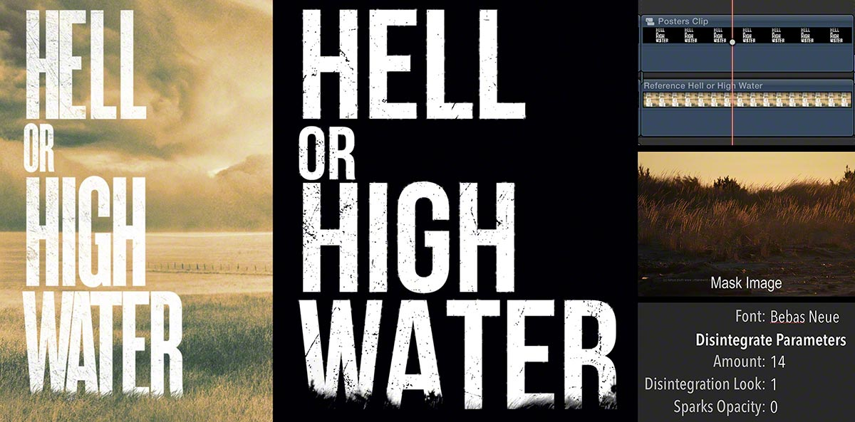 hell or high water comp