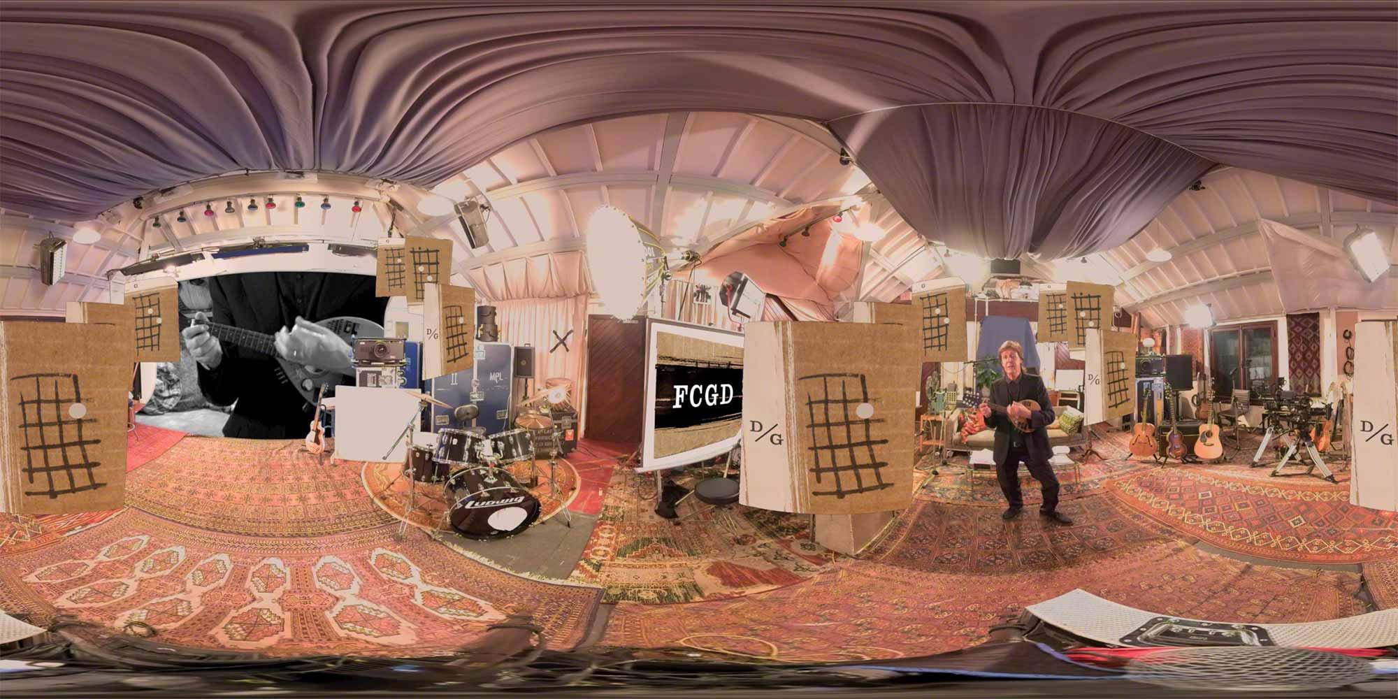 McC VR-03f-Mono-overlays