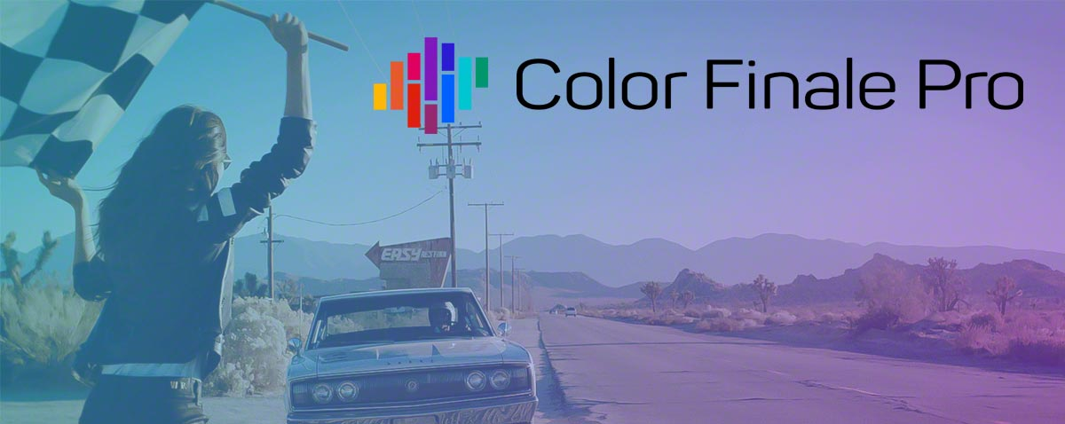 colorfinalepro banner