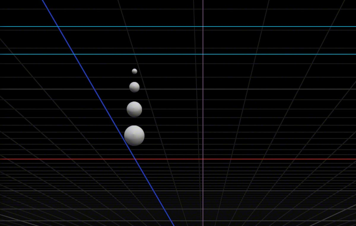 4-generic-spheres