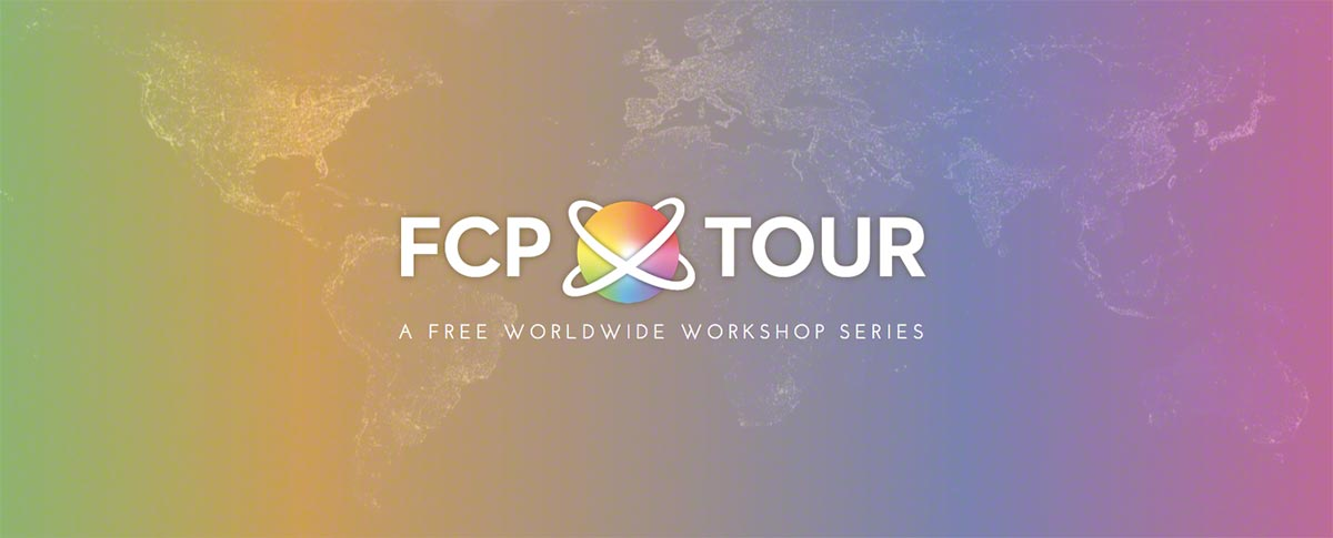 02-FCPXTOUR-Home