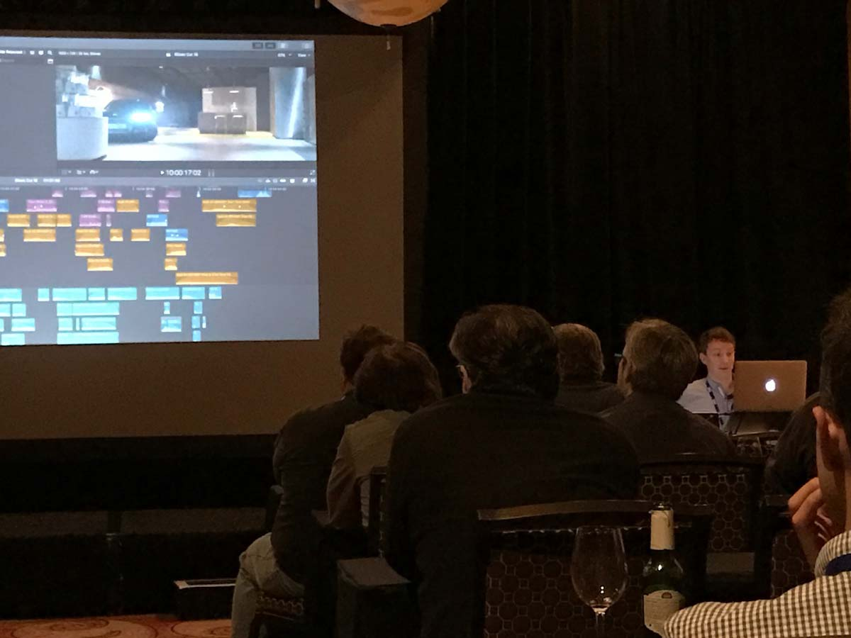 PS FCPX SUMMIT 2016 04