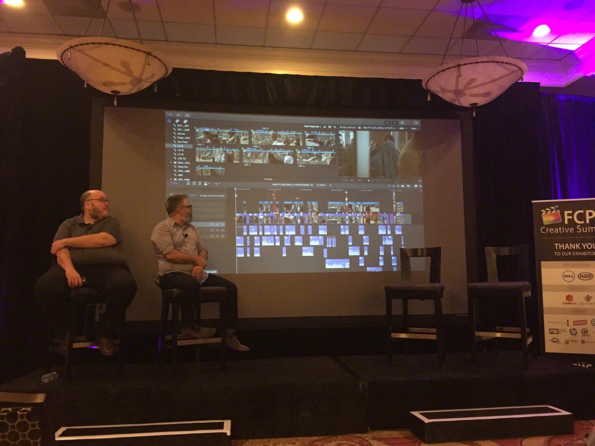 fcpx creative summit 3