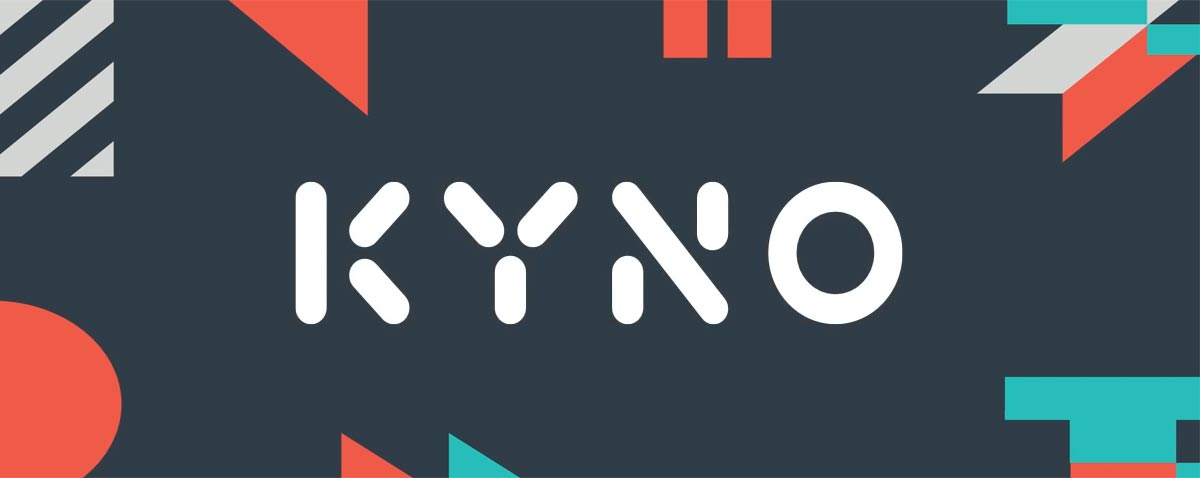 All-in-one Media Management App Kyno gets a Major Update
