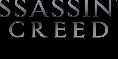 assassins creed fcpx 05