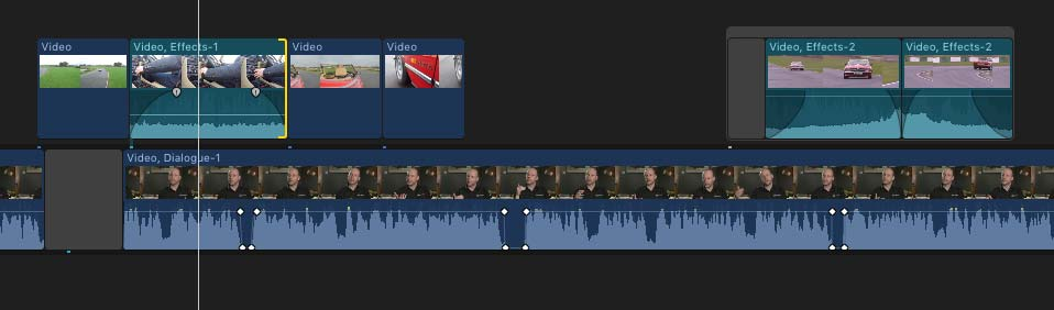 FCPX for Premiere 2 06