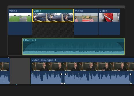 FCPX for Premiere 2 09