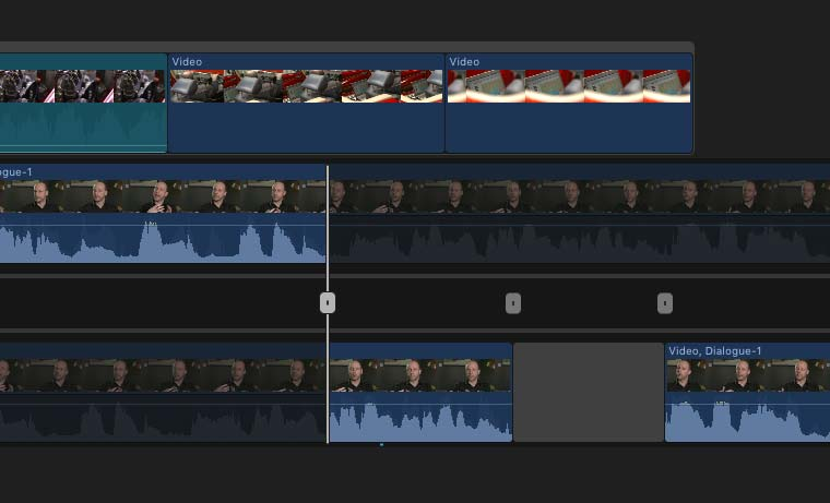 FCPX for Premiere 2 10