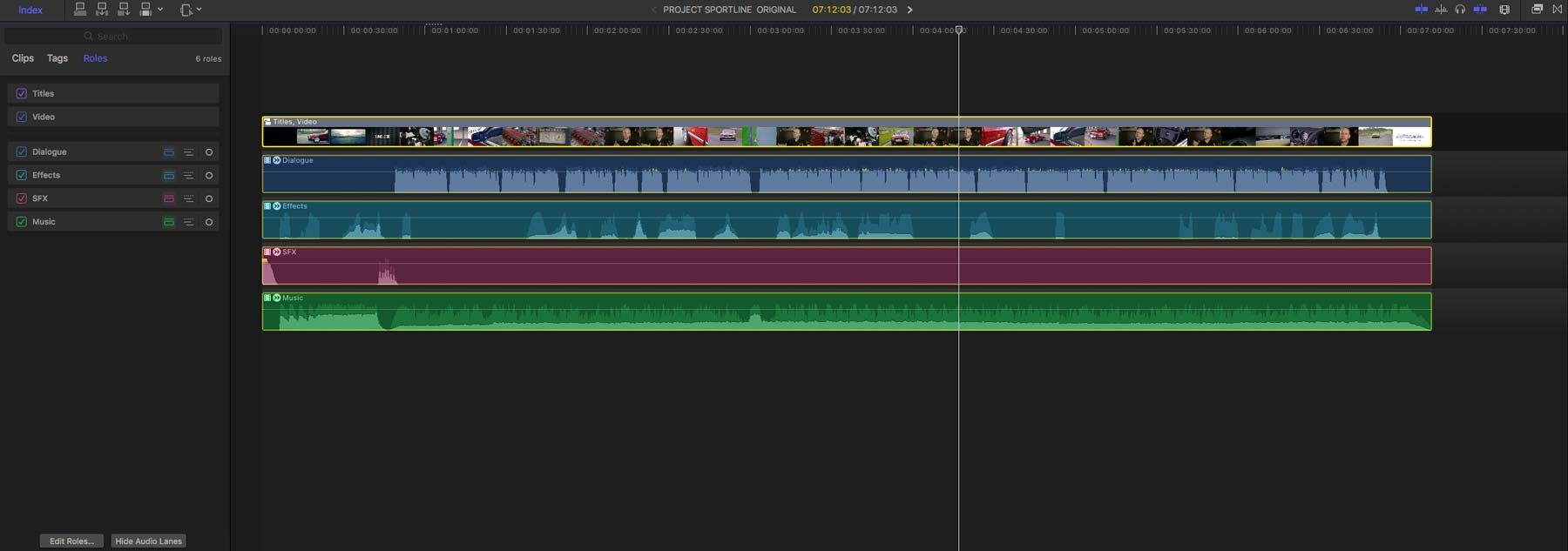 FCPX for Premiere 2 15