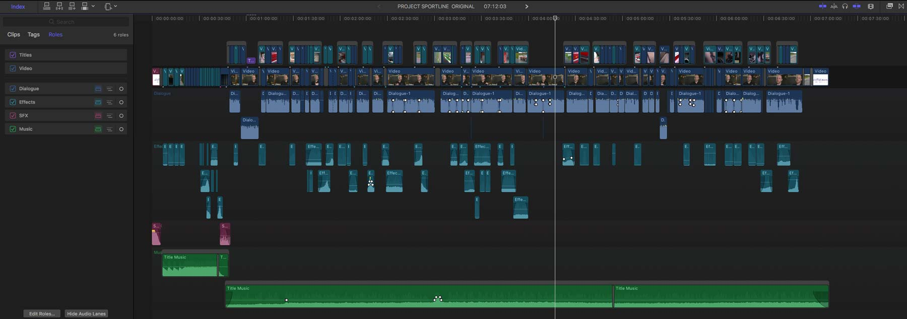 FCPX for Premiere 2 16
