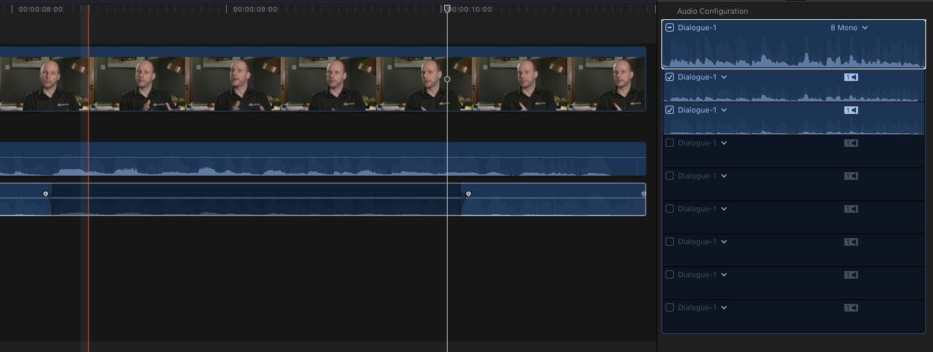 FCPX for Premiere 2 17