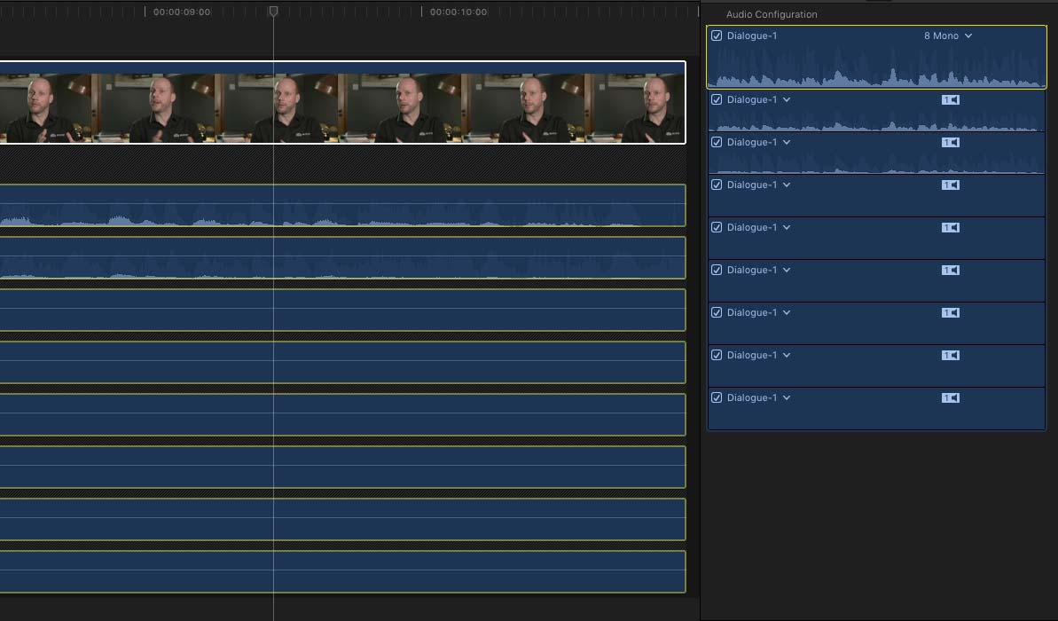 FCPX for Premiere 2 18
