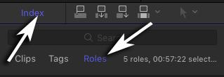 maximizing roles 009