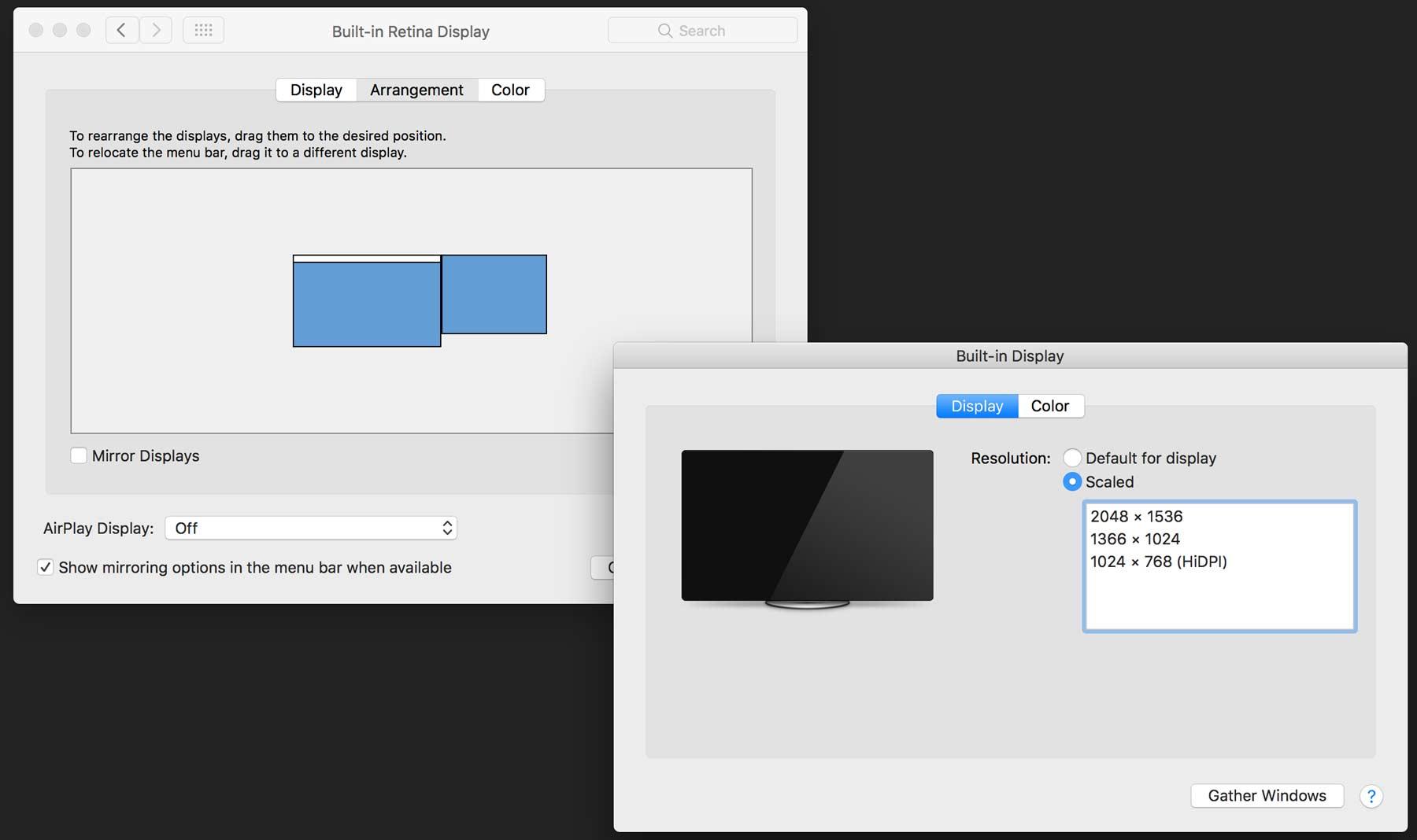 touchbar fcpx ipad 01
