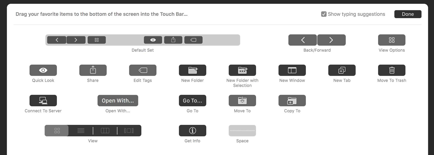 touchbar fcpx ipad 04