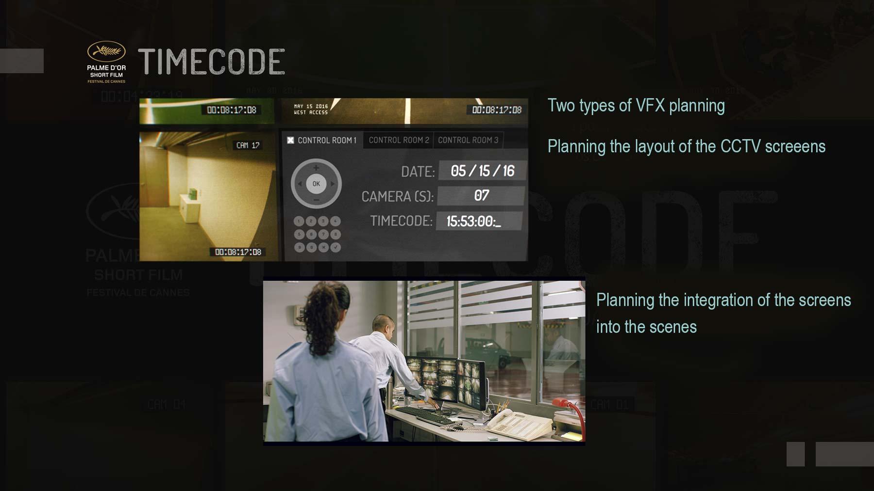 timecode oscar fcpx 002