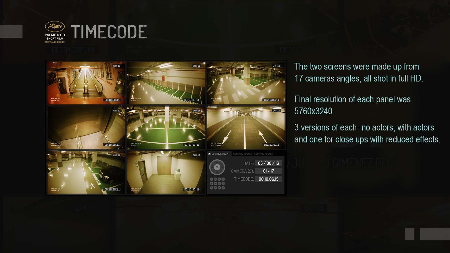 timecode oscar fcpx 003