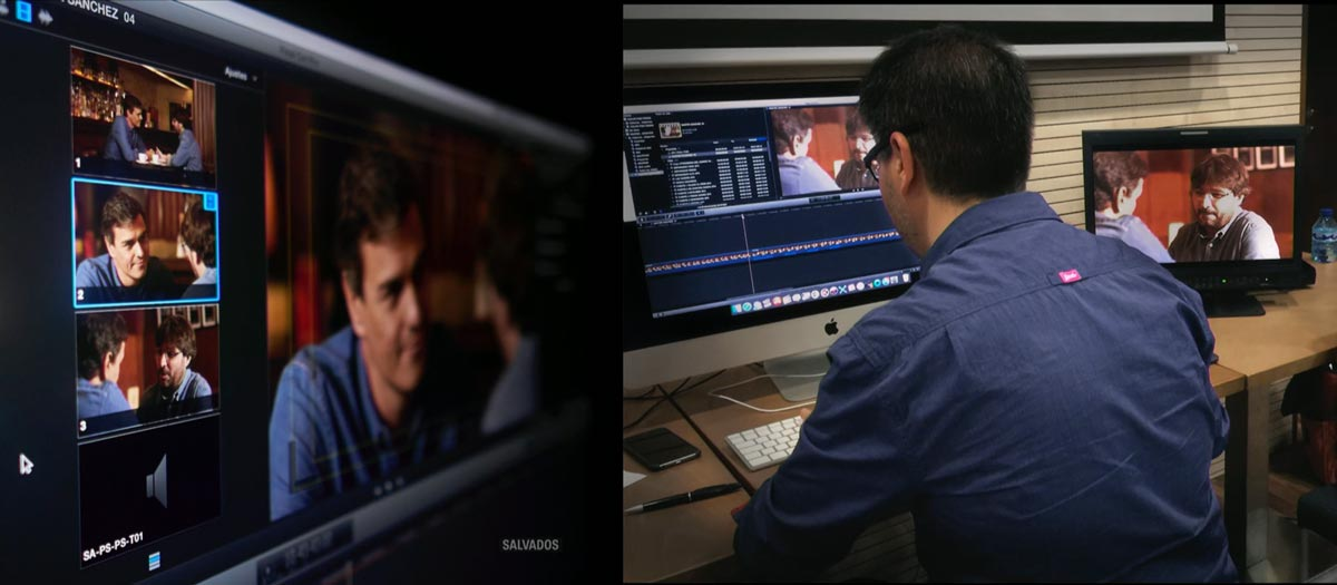 fcpx world 2 01