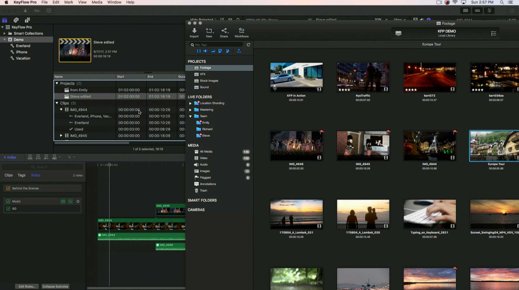 fcpx world kfp 01