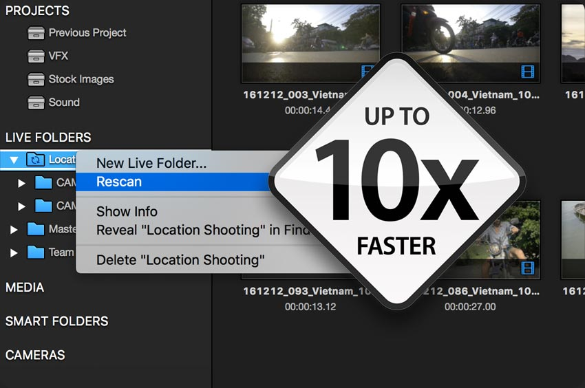 fcpx world kfp 02