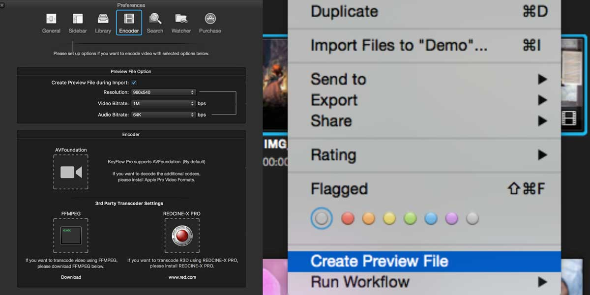 fcpx world kfp 06
