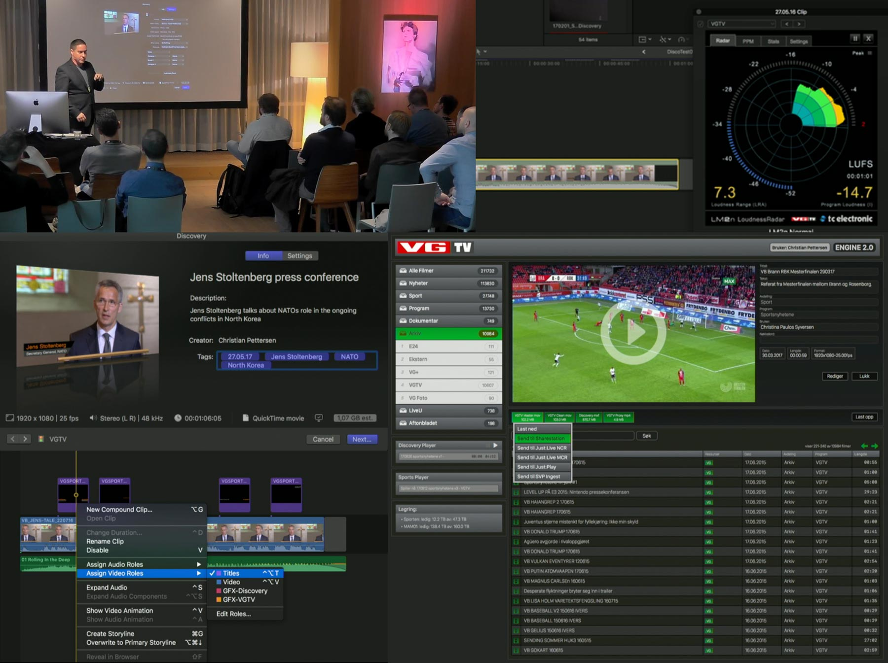 fcpx world vgtv 06