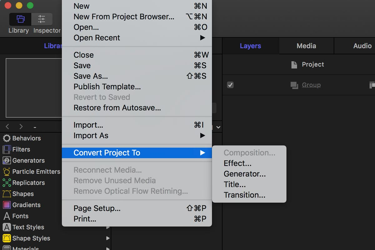 Drawing Lines In Final Cut Pro : Using midi draw in the piano roll editor