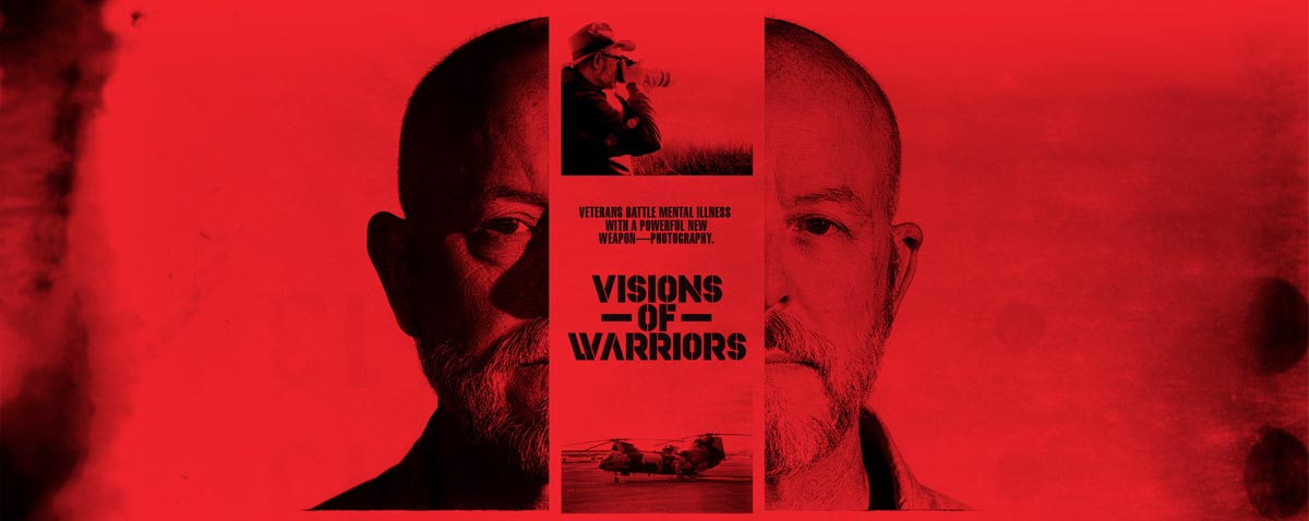 "Editing ""Visions of Warriors"" Feature Documentary with Final Cut Pro X"