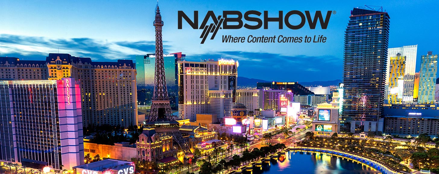 LumaForge brings  Faster, Together and The Workflow Suite to the South Hall at NAB