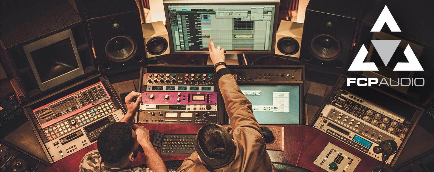 Build Custom Length Commercial Music Tracks in Final Cut Pro X with 'Soundstacks' from FCP Audio