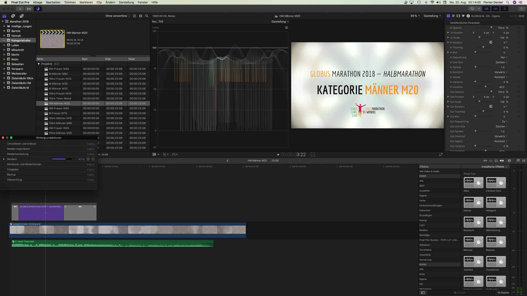 FCPX Screenshot 2 marathon