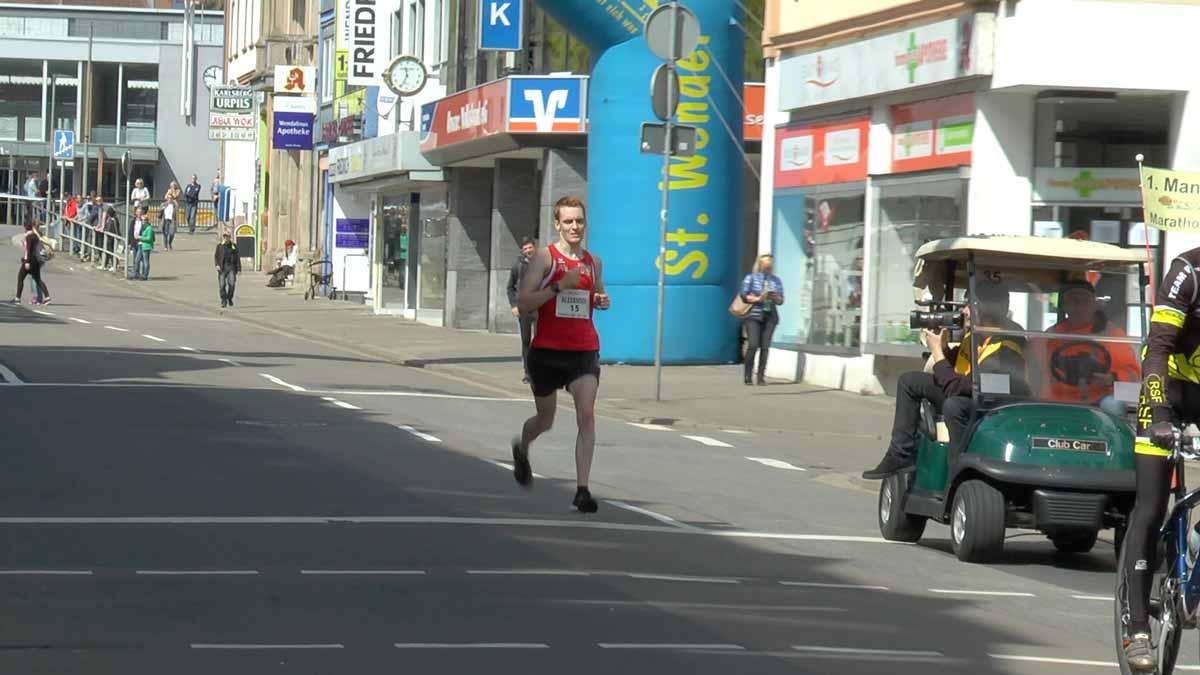 marathon fcpx 06