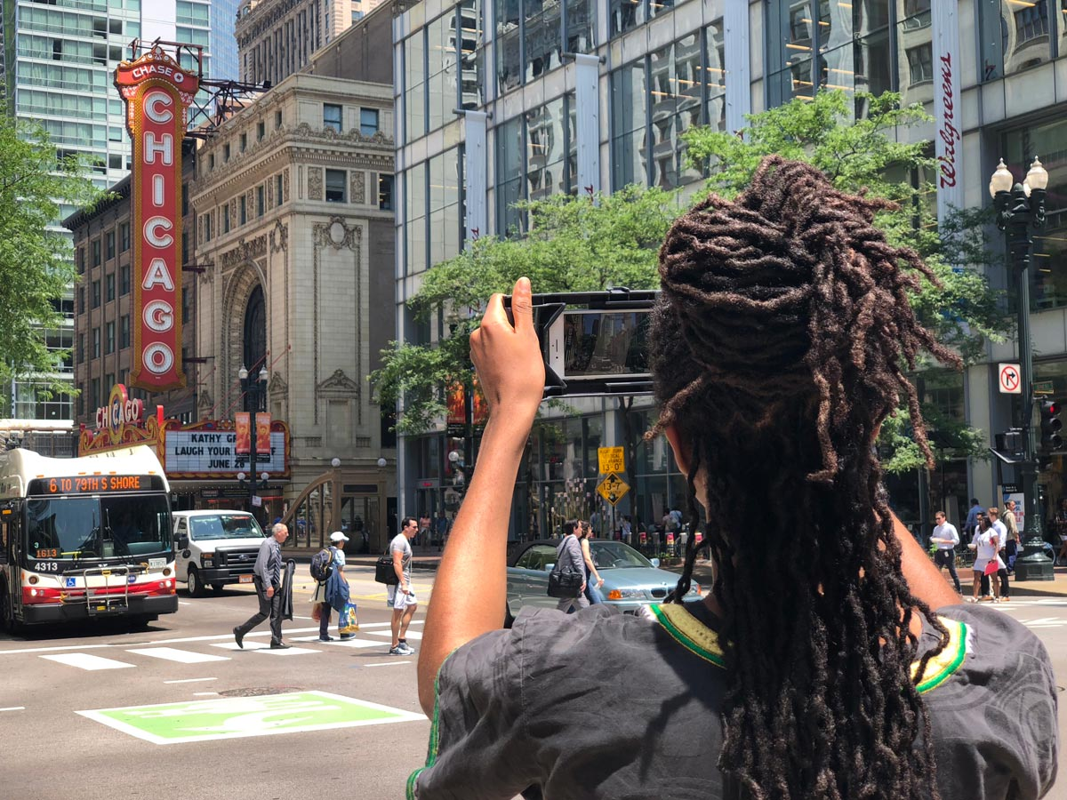 chicago iphone fcpx 06