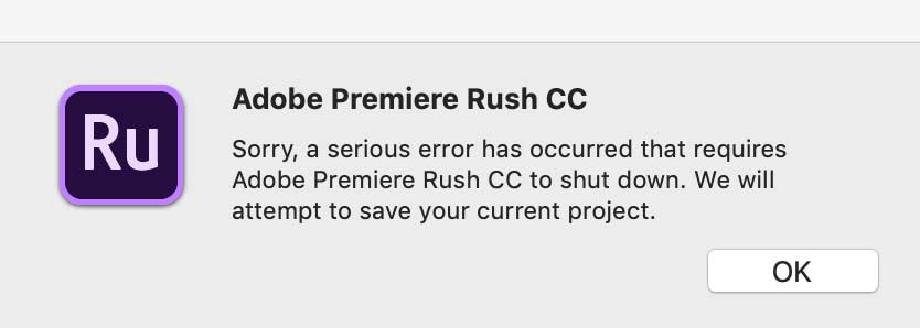 adobe rush fcpco 03