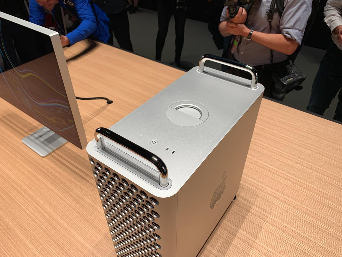 new mac pro fcpdotco 02