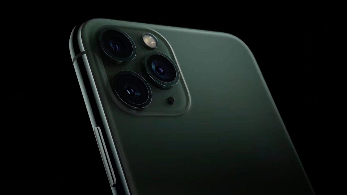 apple ecosystem iphone11pro 10