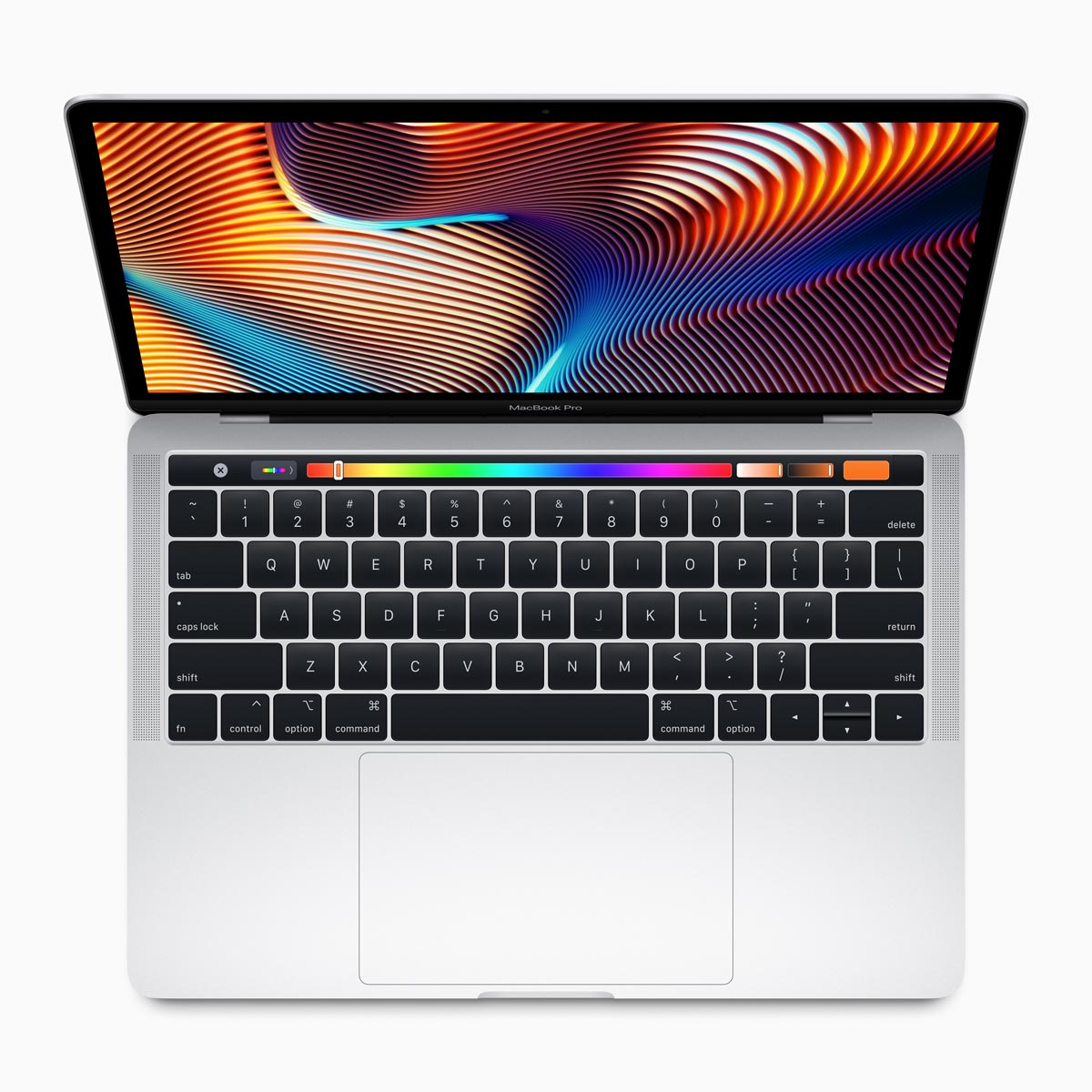 apple ecosystem macbook air