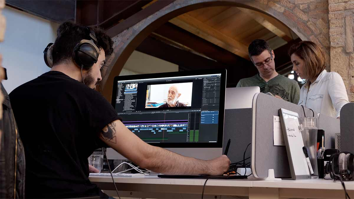 25 fcpx finding clips