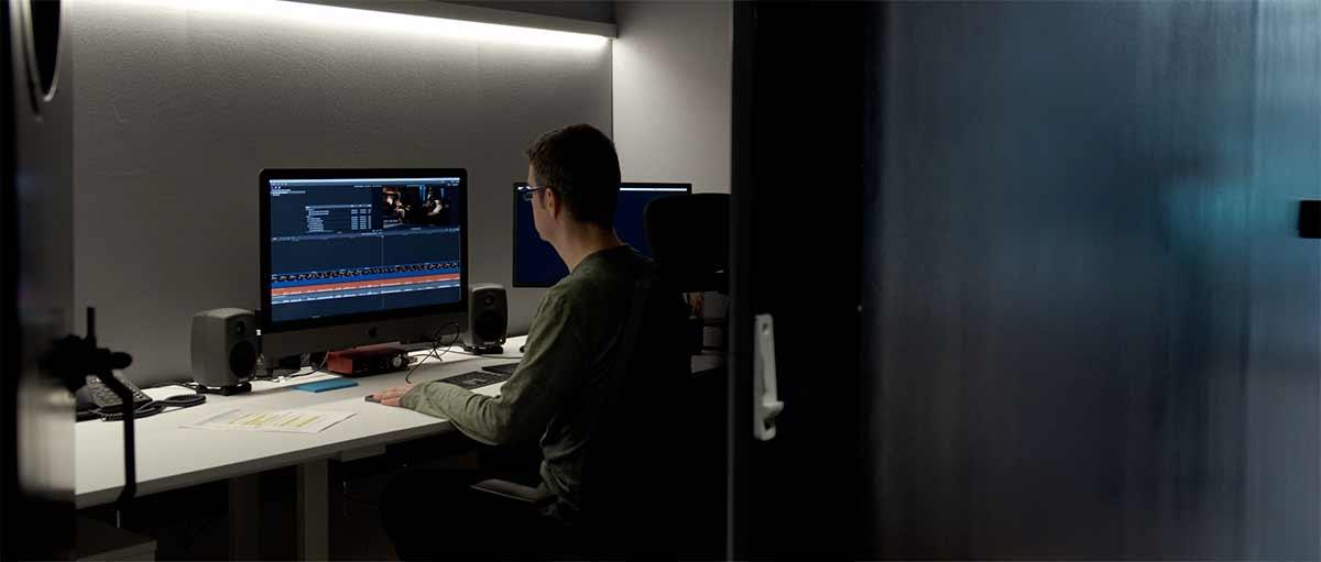 49 edit room