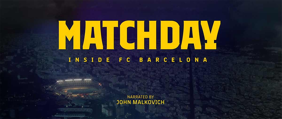 51 matchday title