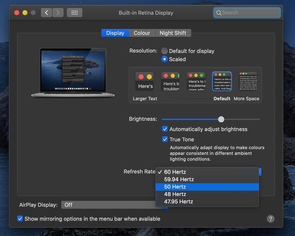 macbook pro 16 01