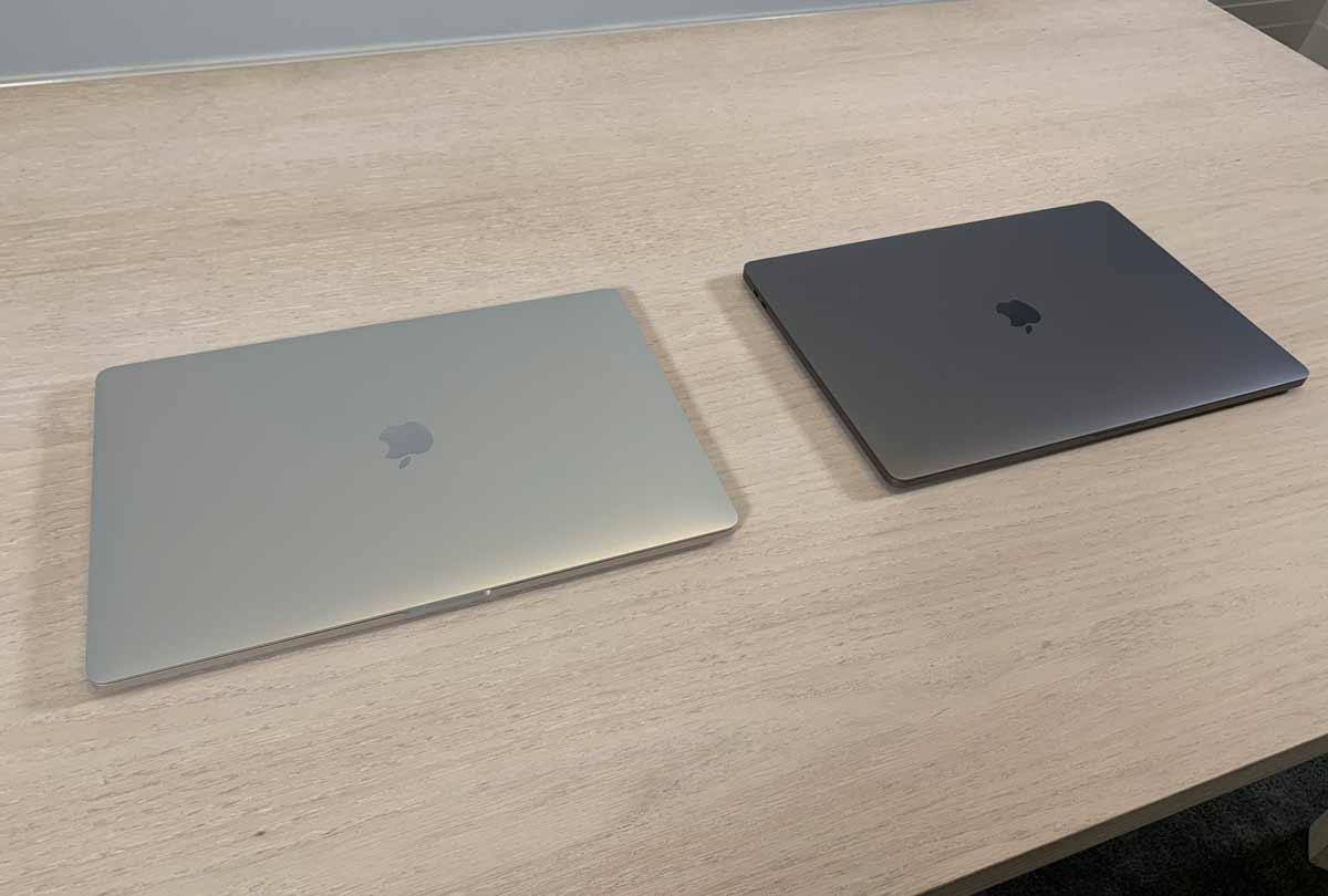 macbook pro 16 04