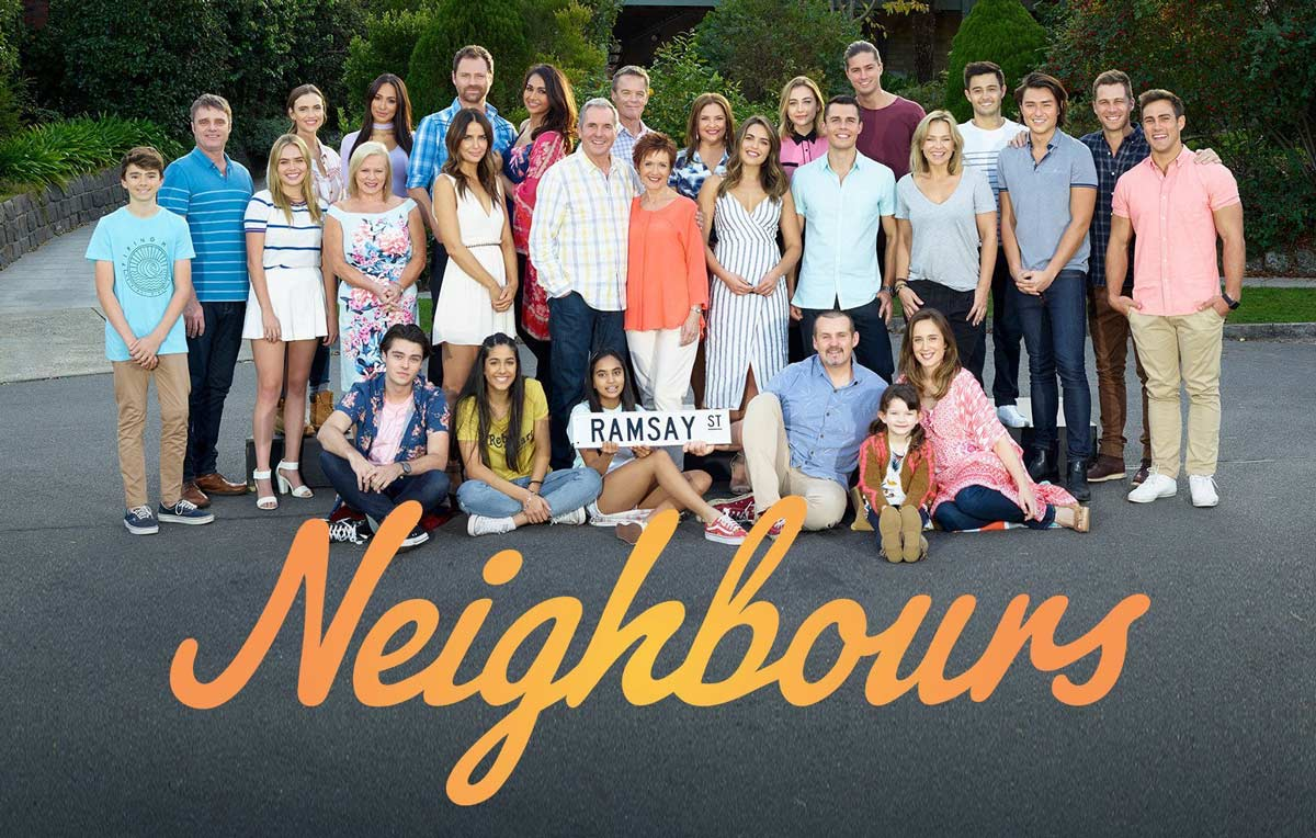 02 neighbours