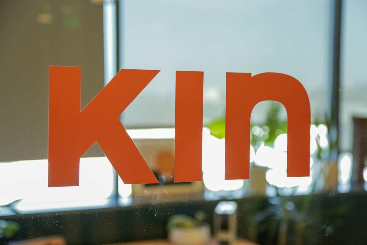 KinLogo02